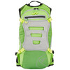 Endura SingleTrack Plecak 10l zielony